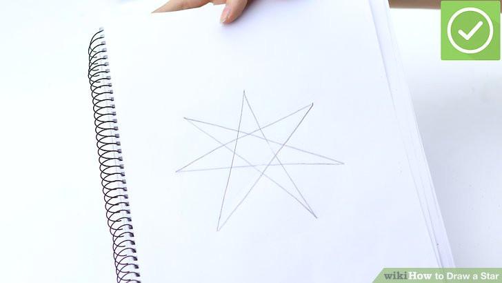 aid15956 v4 728px draw a star step 20 version 2 jpg