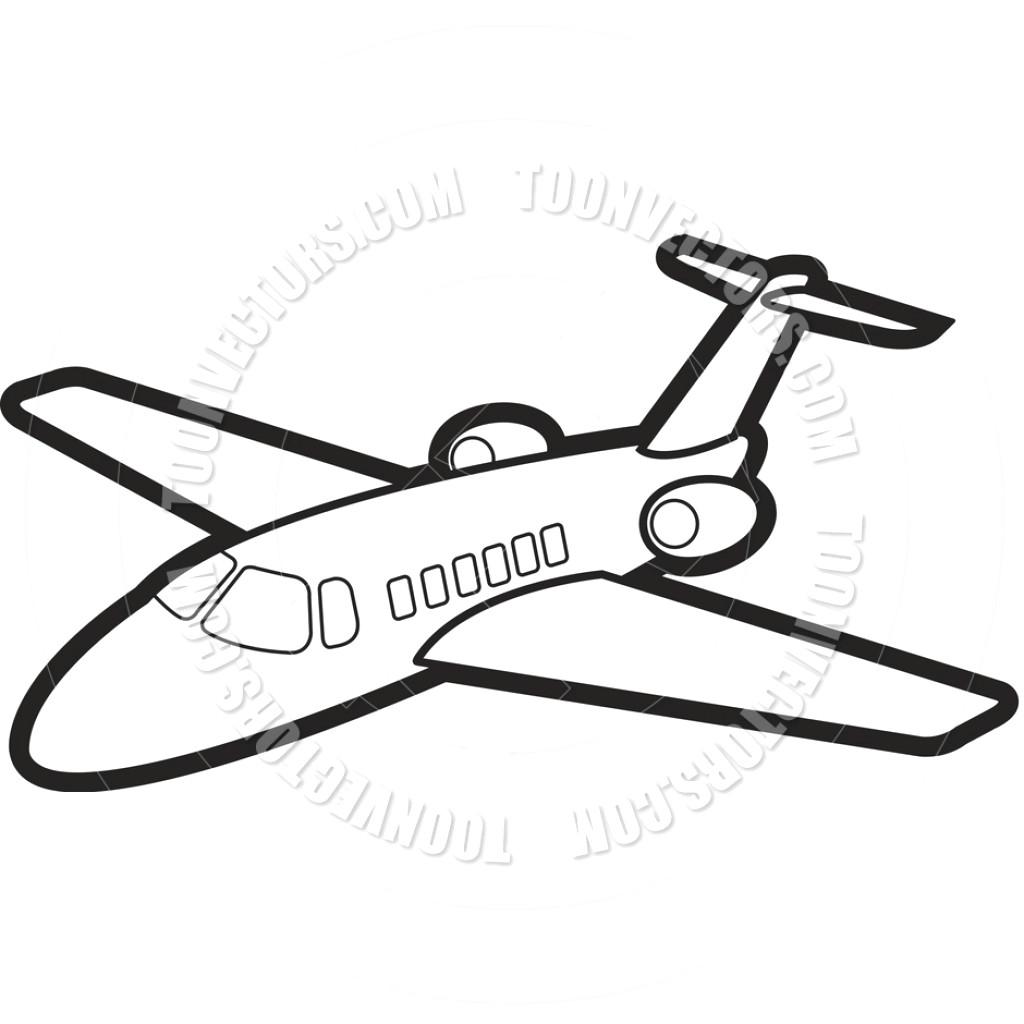 plane crash drawing 9 jpg