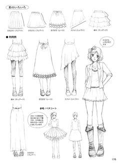 25f0a06350c1cb1931702f8c8287e5d7 how to draw clothes drawing clothes jpg