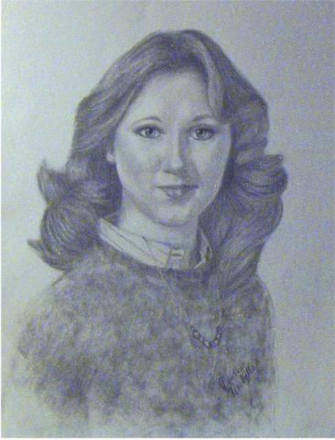 portrait od donna macky 1039815863m jpg