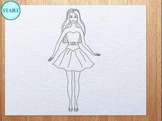 7c0d372dd7e8505b170aec51f3a0d9c1 cartoon drawings school children jpg