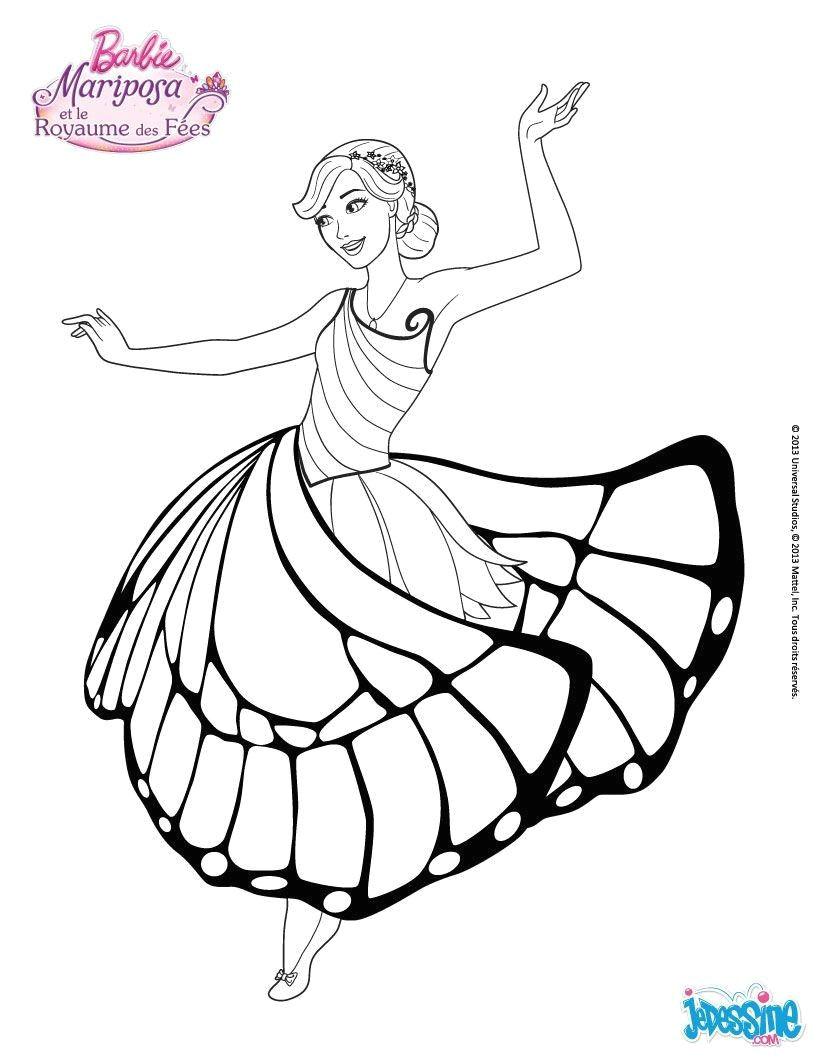 Barbie Cartoon Drawing Easy Unique Cartoon Coloring Pics Hivideoshow Info