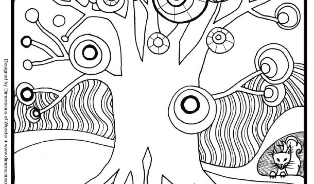 pokemon ausmalbilder beautiful pokemon coloring pages printable unique printable cds 0d inspirierend pokemon ausmalbilder beautiful pokemon coloring pages printable of pokemon ausmalbilder b jpg