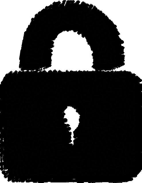 getfit secure kopie png
