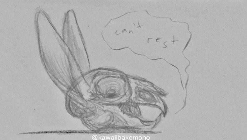 cool things to draw kawaiibakemono too tired to draw too draw to tired of cool things to draw 814x463 jpg