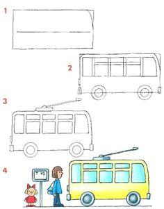 87b59ae04a529899af3f8cac1397728a drawing tips how to draw jpg
