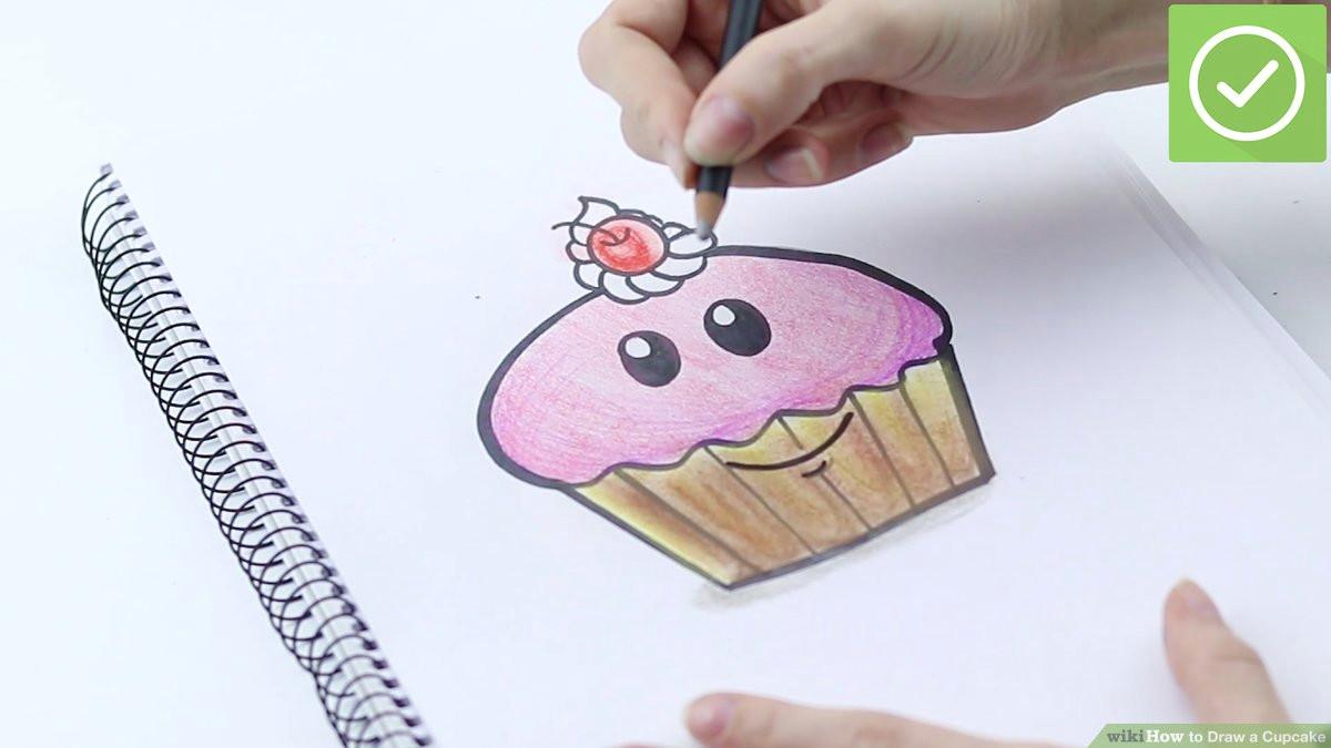 aid1563939 v4 1200px draw a cupcake step 24 version 2 jpg