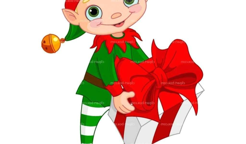 christmas elf pictures 36 jpg