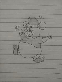 0d7a3e9792470cac1ea2d18b6b3f8652 my drawings jpg