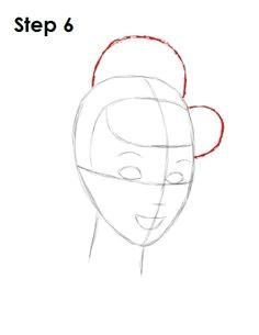 4e9c7637e67d397c7d8400314e336a06 disney drawings how to draw jpg