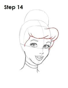 f0602a60cdce2a3b70835711ed45f1ca disney drawings how to draw jpg