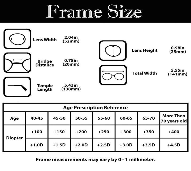 geometric drawing ideas 200 fresh ski mask drawing ideas of geometric drawing ideas 814x730 jpg
