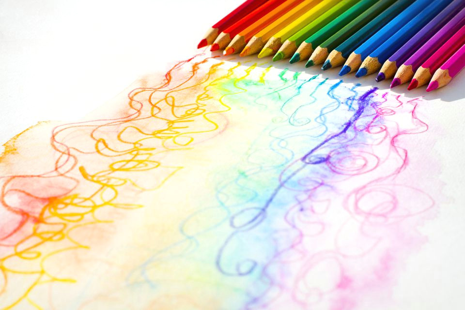 rows of colored pencils and colored lines 113549137 5a0094c689eacc0037d5b8b3 jpg