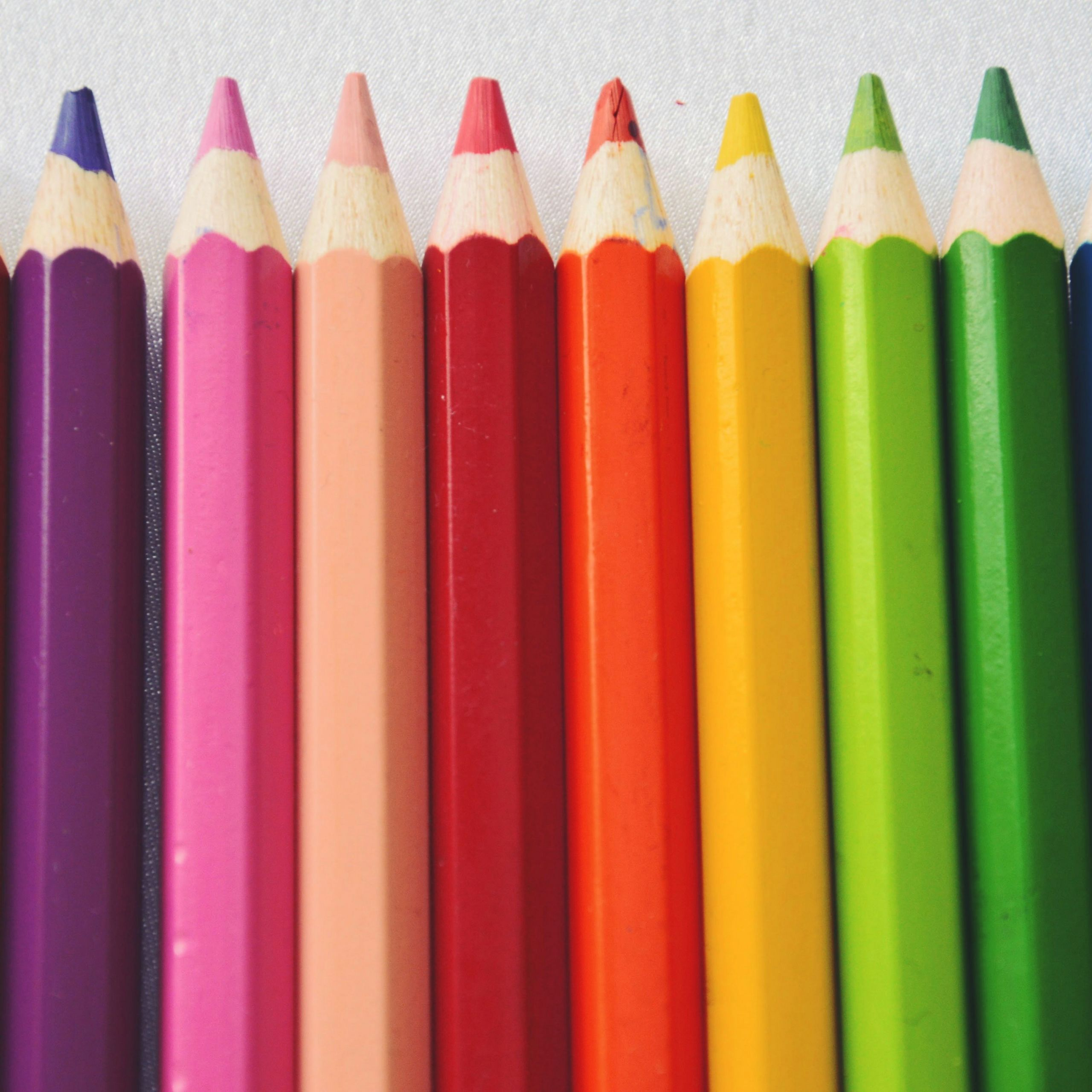 full frame shot of colorful pencils 629725513 57bde5195f9b582f38514d84 jpg