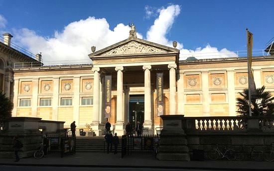 main entrance jpg