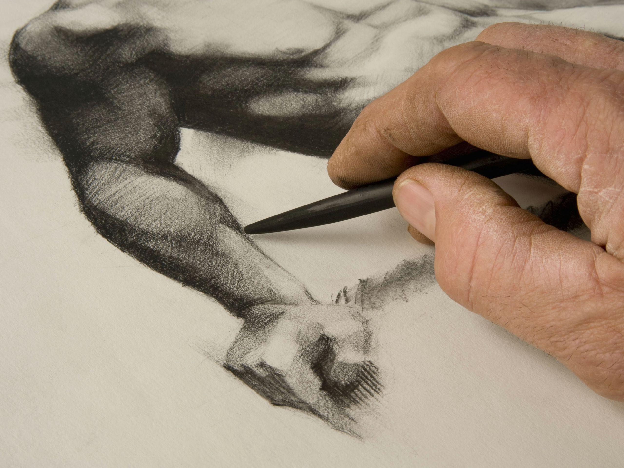 artist s hand and sketch 84749038 5af495c31d64040036c96242 jpg