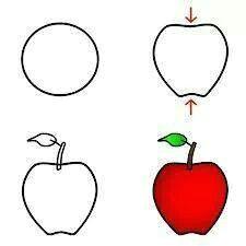 274f0d2acb2dfebf20f7b6448fc37a90 apples play jpg