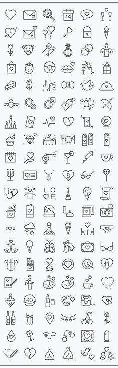 5eaed1b9b00f301a7106a2fc54fbb382 icon doodles tiny doodles jpg