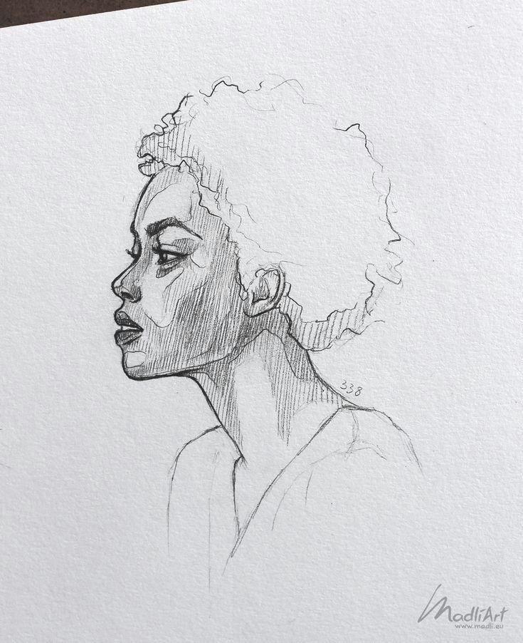 Cute Ideas for Drawing My Sketchbook Art I Drawing Girls I Cute Sketch I Drawing