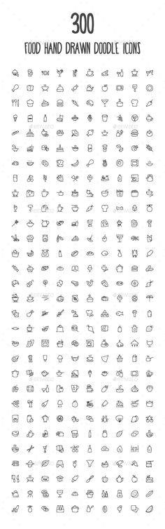 0d91c0f35a42a67b6e249c48b2f83f5e cute doodles doodles small jpg