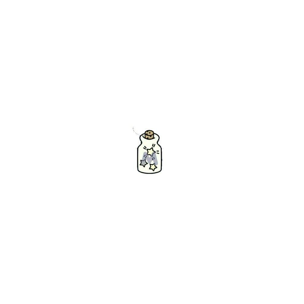 Cute Small Drawings Easy Pin by sophia On Wallpaper In 2019 Cute Small Drawings