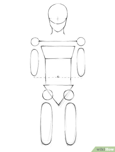 v4 460px draw people step 9 jpg