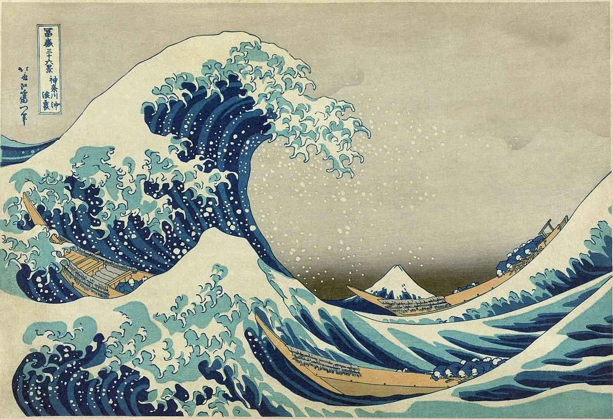1200px great wave off kanagawa2 jpg