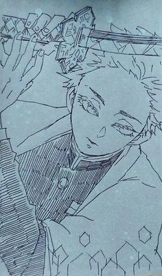 Demon Slayer Drawing Easy 2354 Best Demon Slayer Images In 2020 Slayer Anime Anime