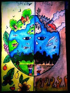 af321b8e6c371a76e20b38c87ba150af earth day is called jpg