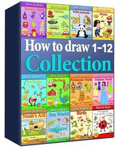 8a8f8a673e693efa66d3258d1a60e985 how to draw stuff how to draw birds jpg