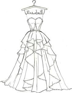 0d18a89dc377aef98e4b530b123b5f31 kids wedding dress sheath wedding dresses jpg