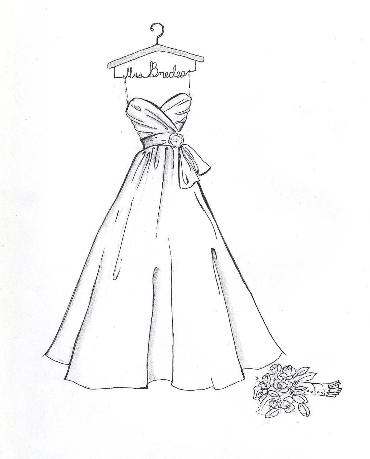 diploma drawing gown 4 jpg