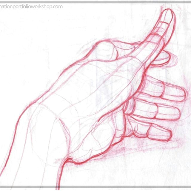 Drawing Ideas for Portfolio New the 10 Best Drawing Ideas today with Pictures Hand