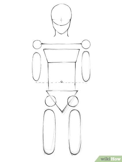 v4 423px draw people step 9 jpg