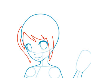 km9 how to draw anime for kids step 11 png