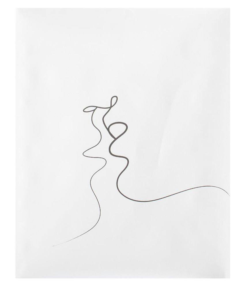 abstract kiss simple line curve sdl831018635 1 18889 jpeg