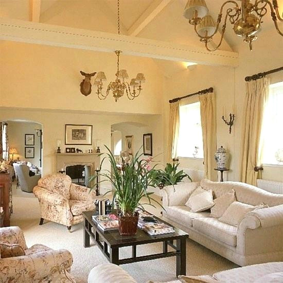 living room paint ideas stylish living room paint cream paint colors ideas for living room cream color living living room wall decor ideas india jpg