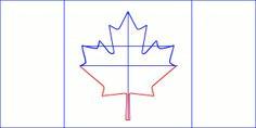 c88500ca1e3e0db144cf25cd4feb8079 the canadian how to draw jpg