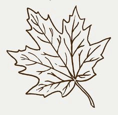 fd197d73b14807c3bb2850f6b1da440a drawing lessons for kids step by step drawing jpg