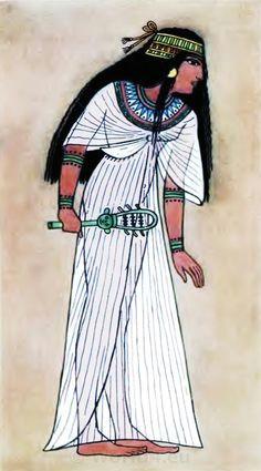 0d3ebdf93bf128b4e36c7cd939c8954c ancient egypt fashion egypt queen jpg