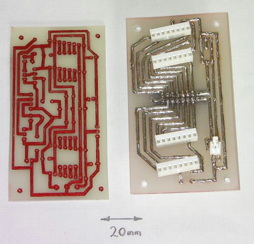 Easy Draw Pcb Plotting Reprap