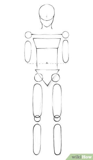 v4 323px draw people step 11 jpg