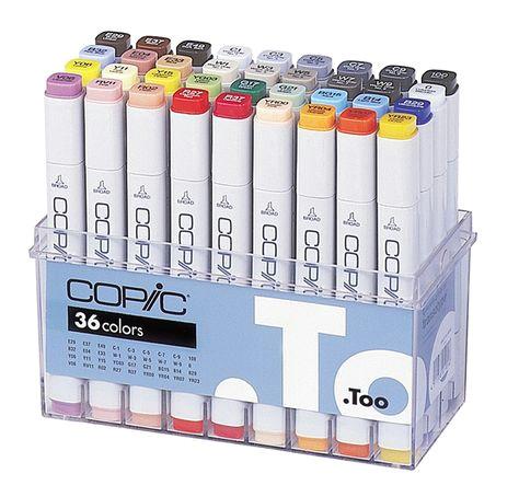2e0db21446146589551a9f91427478c6 copic marker set basic colors jpg