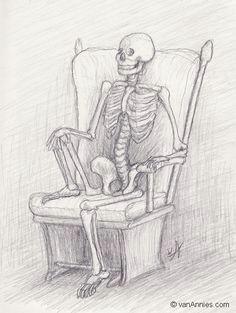 dfe826d228dfbfdbd70862910f2230fb skeleton drawings drawings of jpg