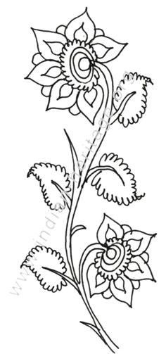 ebb8c373478e7a149896fd00b039383b fabric painting kerala jpg