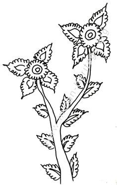 631a0f8c8bea6f55f1e51d643b6d7045 floral design jpg