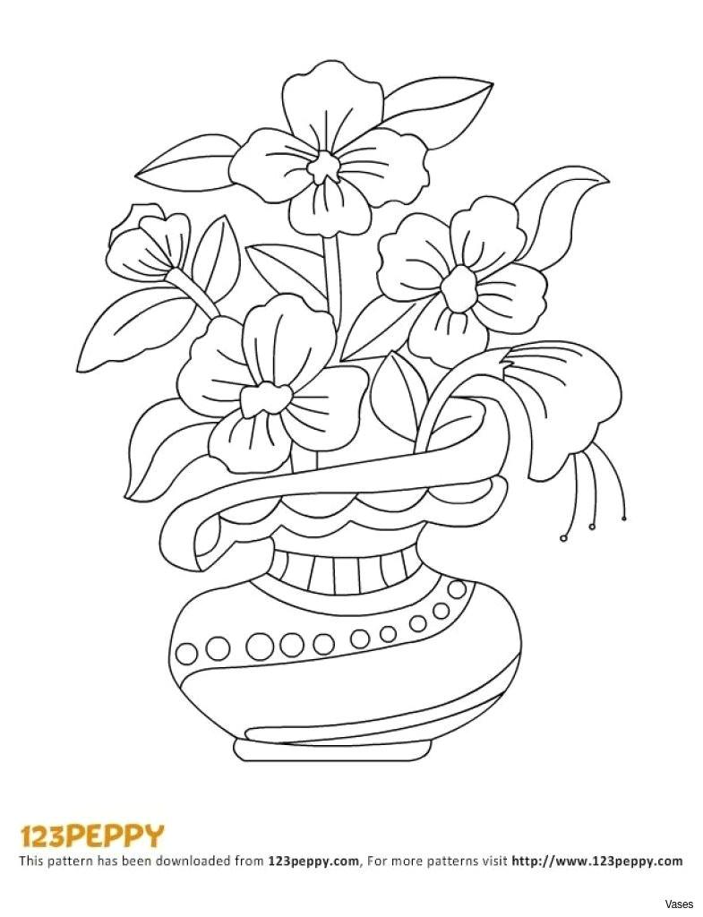 rose flower drawing step step 16 jpg