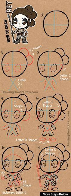 5c0d23a7175599ae25bc1b213684f3fe how to draw cartoons step by step drawing jpg