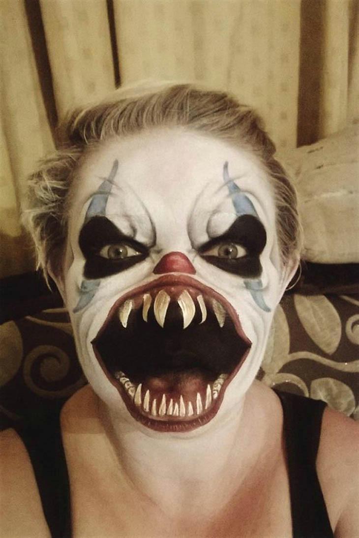 halloween makeup ideas 03 jpg