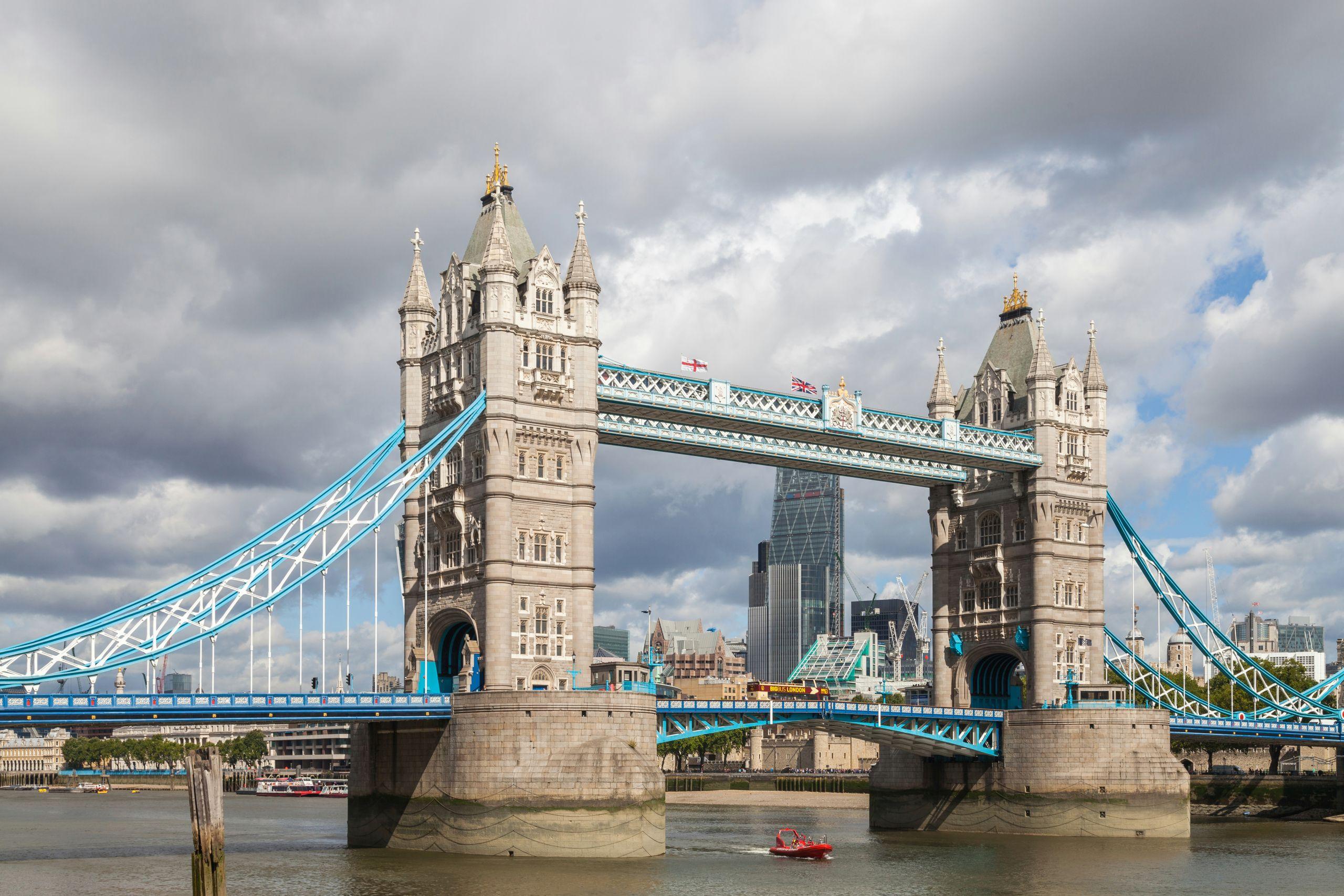 puente de la torre 2c londres 2c inglaterra 2c 2014 08 11 2c dd 092 jpg